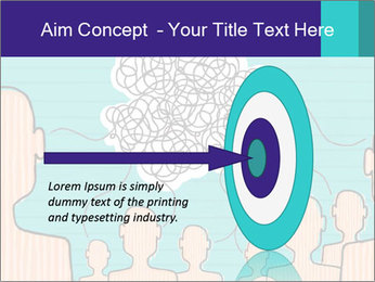 0000087178 PowerPoint Template - Slide 83