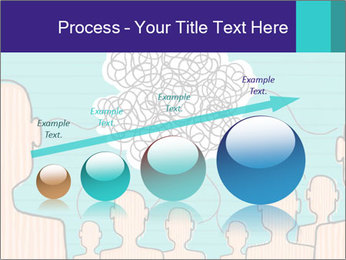 0000087178 PowerPoint Template - Slide 87