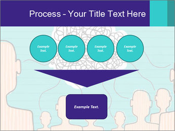 0000087178 PowerPoint Template - Slide 93