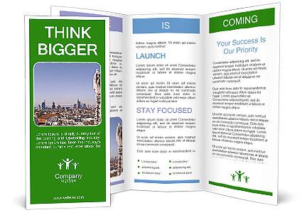 0000087179 Brochure Template