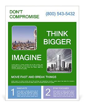 0000087179 Flyer Templates