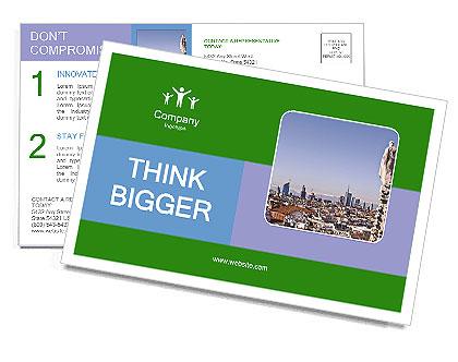 0000087179 Postcard Templates