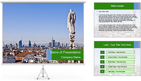0000087179 PowerPoint Template