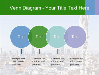 Milan panoramic skyline PowerPoint Template - Slide 32