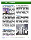 0000087179 Word Template - Page 3