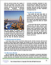 0000087179 Word Template - Page 4