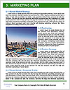 0000087179 Word Templates - Page 8