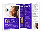 0000087180 Brochure Templates