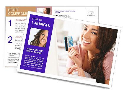 0000087180 Postcard Templates