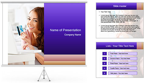 0000087180 PowerPoint Template