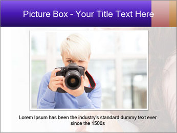 0000087180 PowerPoint Template - Slide 15
