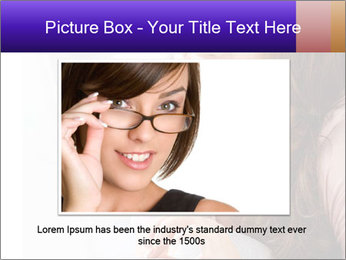0000087180 PowerPoint Template - Slide 16