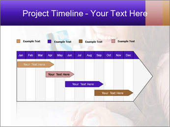 0000087180 PowerPoint Template - Slide 25