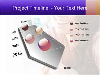 0000087180 PowerPoint Template - Slide 26