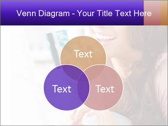 0000087180 PowerPoint Template - Slide 33