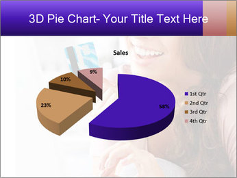 0000087180 PowerPoint Template - Slide 35