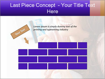 0000087180 PowerPoint Template - Slide 46