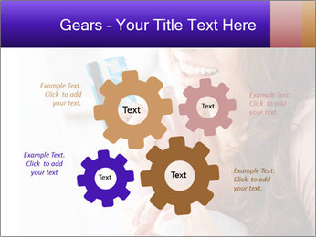 0000087180 PowerPoint Template - Slide 47