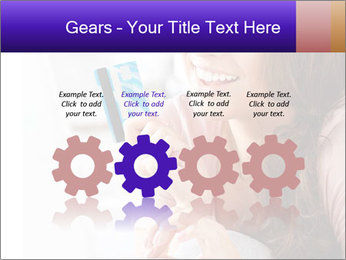 0000087180 PowerPoint Template - Slide 48