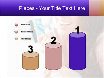Young teenager PowerPoint Template - Slide 65