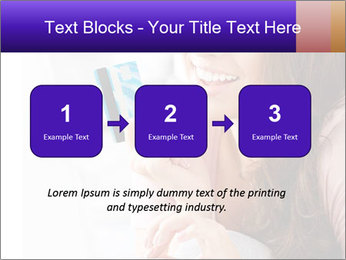 0000087180 PowerPoint Template - Slide 71
