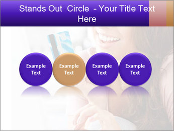 0000087180 PowerPoint Template - Slide 76