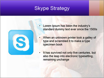 0000087180 PowerPoint Template - Slide 8