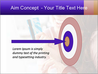 0000087180 PowerPoint Template - Slide 83