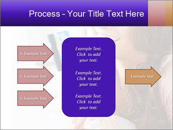 0000087180 PowerPoint Template - Slide 85