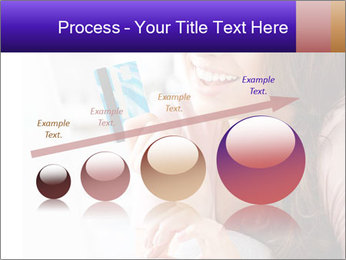 0000087180 PowerPoint Template - Slide 87