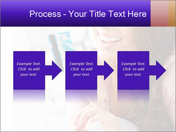 0000087180 PowerPoint Template - Slide 88