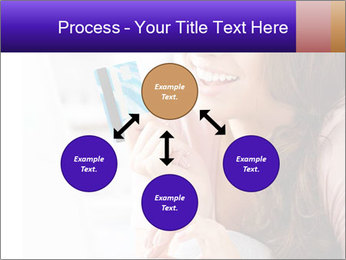 0000087180 PowerPoint Template - Slide 91
