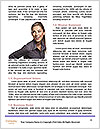 0000087180 Word Templates - Page 4