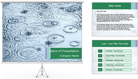 0000087181 PowerPoint Template