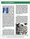 0000087181 Word Templates - Page 3