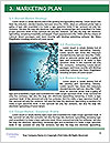 0000087181 Word Templates - Page 8