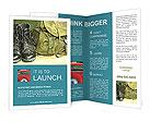 0000087182 Brochure Templates