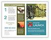 0000087182 Brochure Template