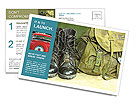 0000087182 Postcard Template