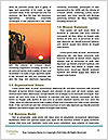 0000087182 Word Templates - Page 4