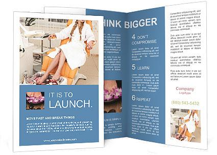 0000087183 Brochure Templates