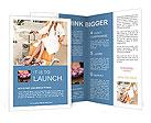 0000087183 Brochure Template