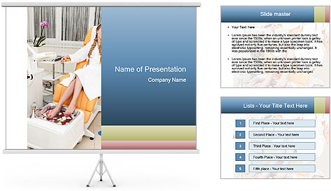 0000087183 PowerPoint Template