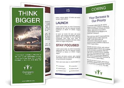 0000087184 Brochure Template