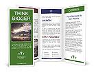0000087184 Brochure Templates
