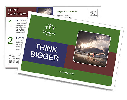 0000087184 Postcard Template