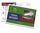 0000087184 Postcard Templates