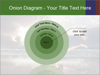 Yoga PowerPoint Templates - Slide 61