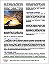 0000087184 Word Templates - Page 4