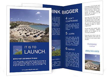 0000087185 Brochure Template